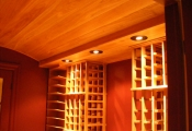 400-bottle-custom-arched-ceiling