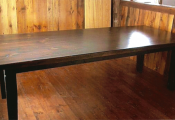 antique-wood-table-02