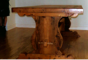 antique-wood-table-03