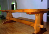 antique-wood-table-04