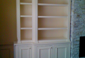 custom-fireplace-built-in-wall-units-02