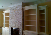custom-fireplace-built-in-wall-units