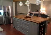 Affordable Designer Kitchen.03