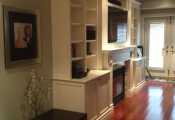 kims-fireplace-surround-bookshelvesmantle-downstairs-02_0