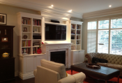 kims-fireplace-surround-bookshelvesmantle-upstairs-02