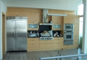 penthouse-kitchen-before