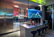 penthouse-ss-kitchen-after_